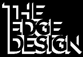 The Edge Design